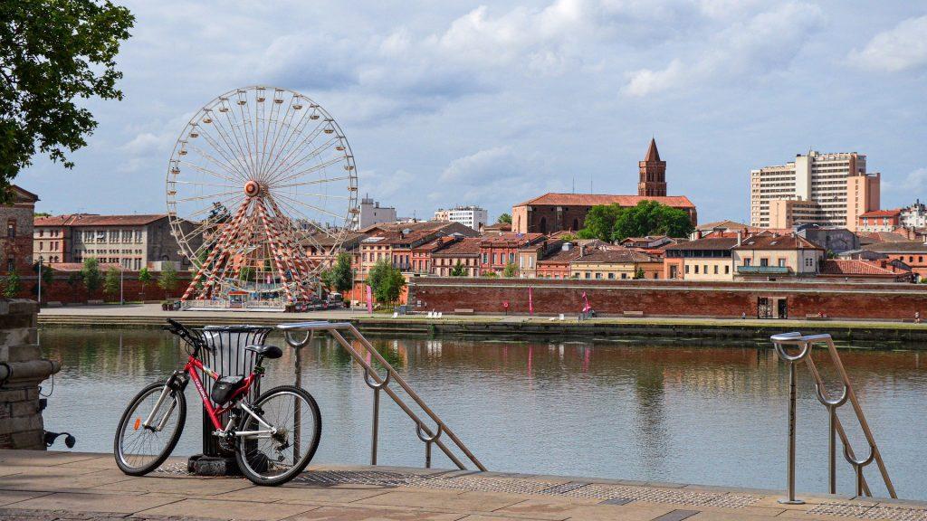 Toulouse-construire-occitanie
